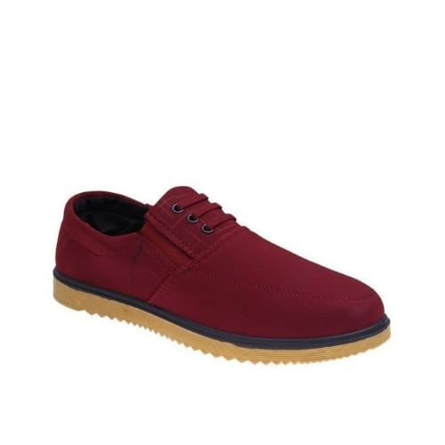 /M/e/Men-s-Casual-Sneakers---Wine-7190600_6.jpg