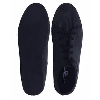 /M/e/Men-s-Casual-Sneakers-7792012.jpg