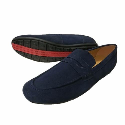 /M/e/Men-s-Casual-Suede-Loafers---Blue-8089239.jpg