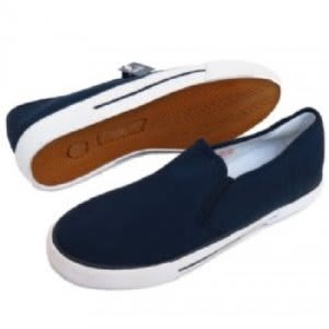/M/e/Men-s-Casual-Trainers-Shoes---Blue-7958205_2.jpg