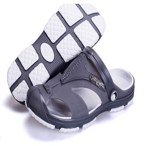 /M/e/Men-s-Casual-Waterproof-Sandals---Grey-8046313_1.jpg