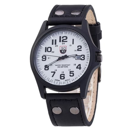 /M/e/Men-s-Casual-Wrist-Watch---Black-5987621_1.jpg