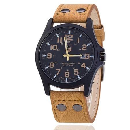 /M/e/Men-s-Casual-Wrist-Watch---Brown-4026529_4.jpg