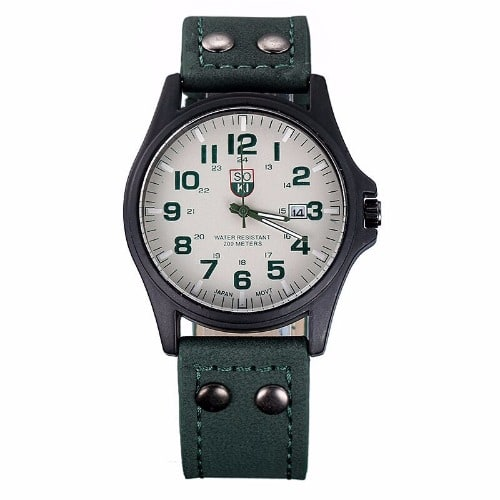 /M/e/Men-s-Casual-Wrist-Watch---Green-5989839_1.jpg