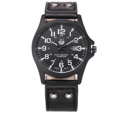 /M/e/Men-s-Casual-Wrist-Watch-with-Black-Dial---Black-5989906_1.jpg