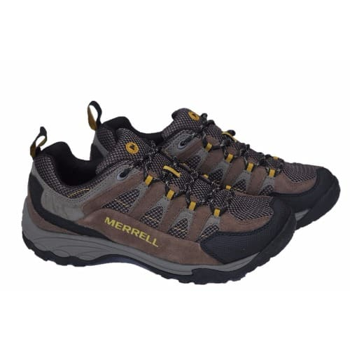 /M/e/Men-s-Catalyst-Ventilator-Casual-Shoe---Brown-7215688.jpg