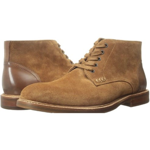 /M/e/Men-s-Central-LW-Ankle-Boot---Brown-5084043_12.jpg