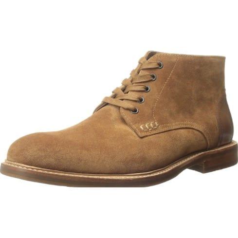 /M/e/Men-s-Central-LW-Ankle-Boot---Brown-5084047_12.jpg