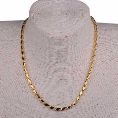 /M/e/Men-s-Chain---Gold-7959017.jpg