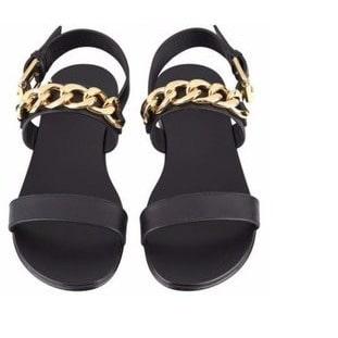 /M/e/Men-s-Chain-Black-Leather-Sandal-Leather-Belt-for-Gent-Men-s-Leather-Gold-Tone-Wristwatch-5714160_20.jpg