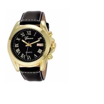 /M/e/Men-s-Chain-Black-Leather-Sandal-Leather-Belt-for-Gent-Men-s-Leather-Gold-Tone-Wristwatch-5714162_20.jpg