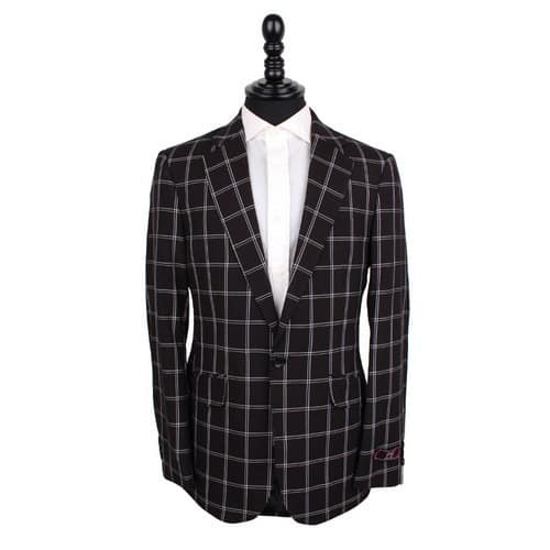 /M/e/Men-s-Check-Blazer---Black-White-7759503.jpg