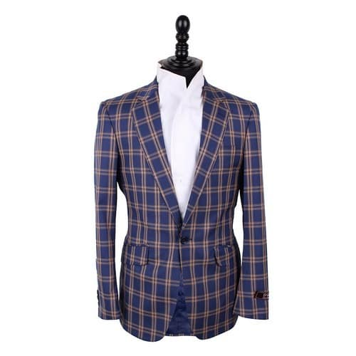 /M/e/Men-s-Check-Blazer---Blue-Brown-7759464.jpg