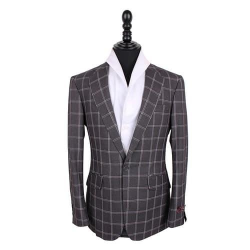 /M/e/Men-s-Check-Blazer---Grey-White-7758864.jpg