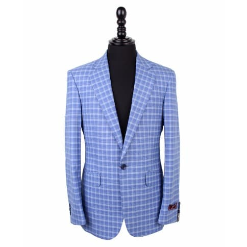 /M/e/Men-s-Check-Blazer---Light-Blue-7792657.jpg