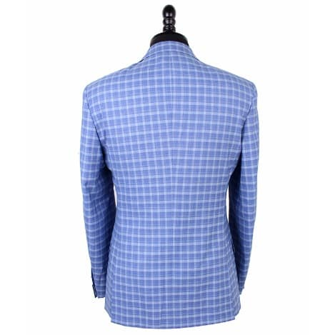 /M/e/Men-s-Check-Blazer---Light-Blue-7792658.jpg