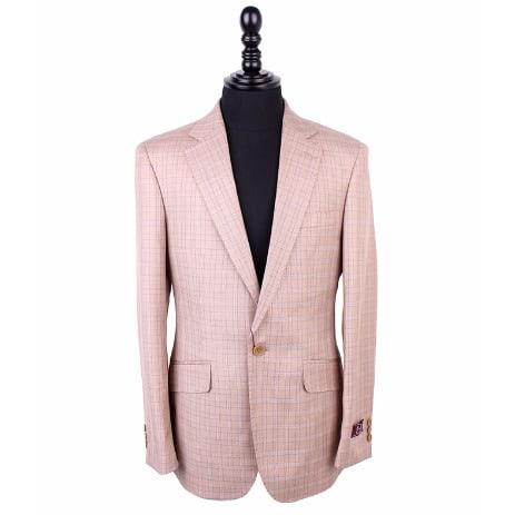 /M/e/Men-s-Check-Blazer---Light-Brown-7792640_1.jpg