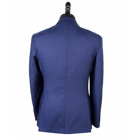 /M/e/Men-s-Check-Blazer---Navy-Blue-7792465_2.jpg