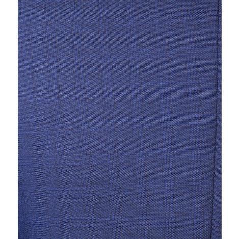 /M/e/Men-s-Check-Blazer---Navy-Blue-7792466_2.jpg