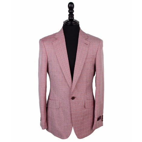 /M/e/Men-s-Check-Blazer---Pink-7792616.jpg