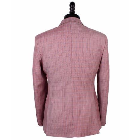 /M/e/Men-s-Check-Blazer---Pink-7792617.jpg
