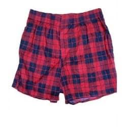 /M/e/Men-s-Check-Underwear-7909784.jpg