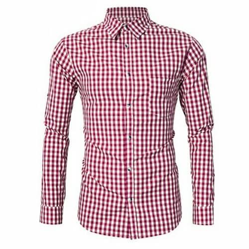 /M/e/Men-s-Checkered-Shirt---White-and-Red-7718308.jpg