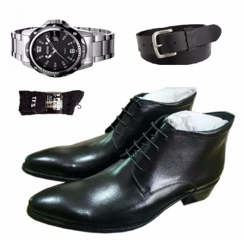 /M/e/Men-s-Chelsea-Ankle-Boot-With-Free-Watch-Belt-Sock---Black-6314372.jpg
