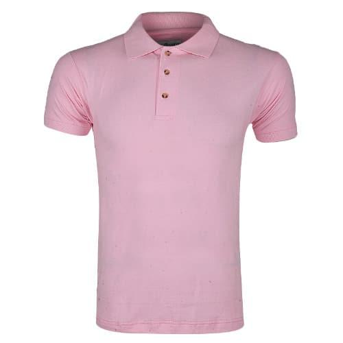 /M/e/Men-s-Chereskin-Polo-Shirt---Pink-6609775.jpg