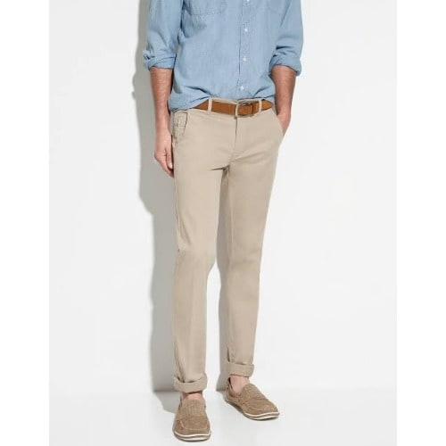 /M/e/Men-s-Chino-Trouser---Beige-4734029.jpg