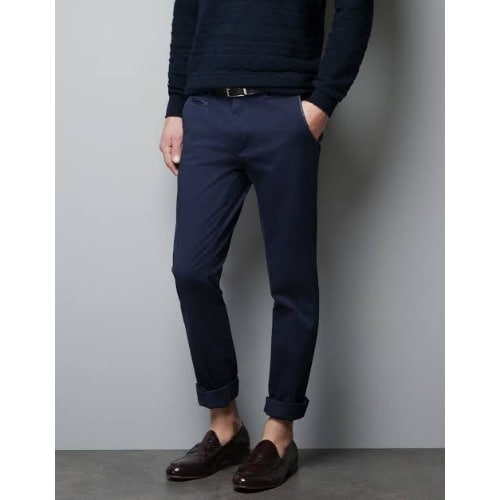 /M/e/Men-s-Chino-Trouser---Blue-6287475.jpg