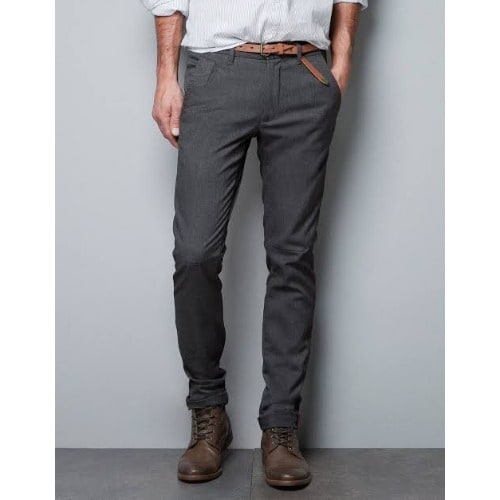 /M/e/Men-s-Chino-Trouser---Grey-7550533_1.jpg