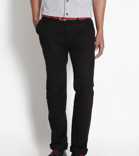 /M/e/Men-s-Chinos---Black-6843339_2.jpg