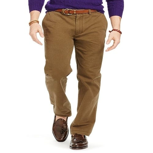 /M/e/Men-s-Chinos---Brown-3914994_4.jpg