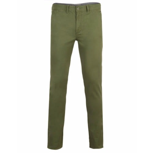 /M/e/Men-s-Chinos---Green-7874081_3.jpg