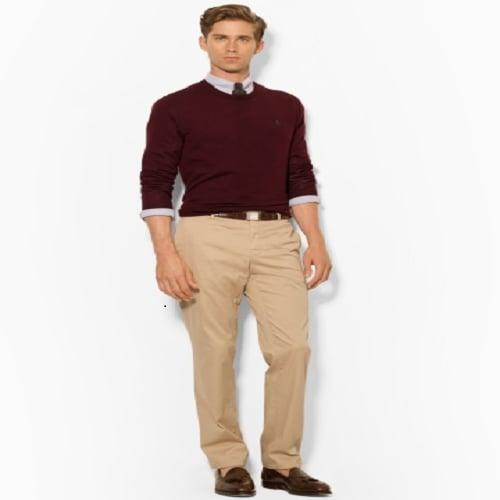 /M/e/Men-s-Chinos-Pants---Khaki-3917455_2.png