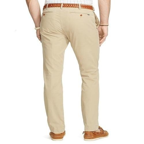 /M/e/Men-s-Chinos-Pants---Khaki-3917456_2.jpg