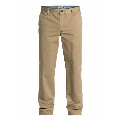 /M/e/Men-s-Chinos-Pants-6145446.jpg