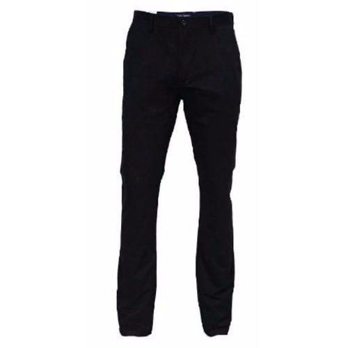 /M/e/Men-s-Chinos-Trouser---Black-4966677_6.jpg