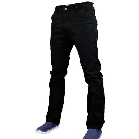 /M/e/Men-s-Chinos-Trouser---Black-7556829_1.jpg