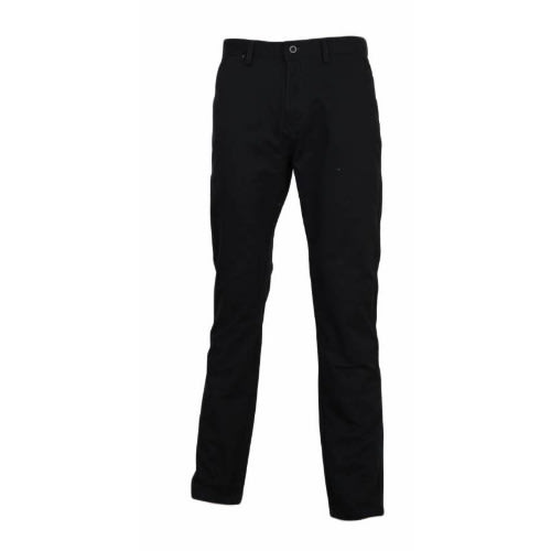 /M/e/Men-s-Chinos-Trouser---Black-7556830_1.jpg