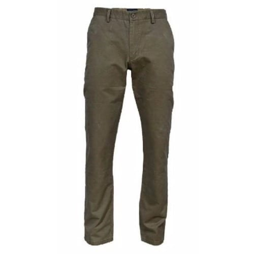 /M/e/Men-s-Chinos-Trouser---Carton-Brown-5027352_6.jpg
