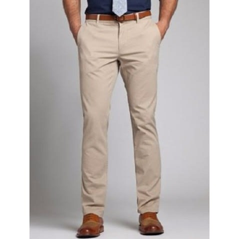 /M/e/Men-s-Chinos-Trouser---Carton-Brown-7588393.jpg