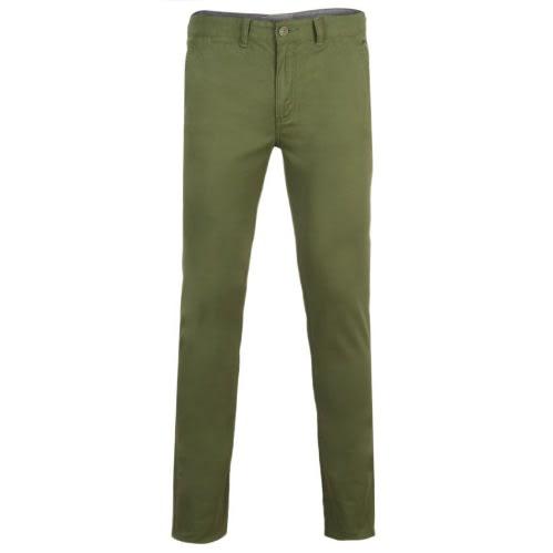 /M/e/Men-s-Chinos-Trouser---Dark-Green--7550573.jpg
