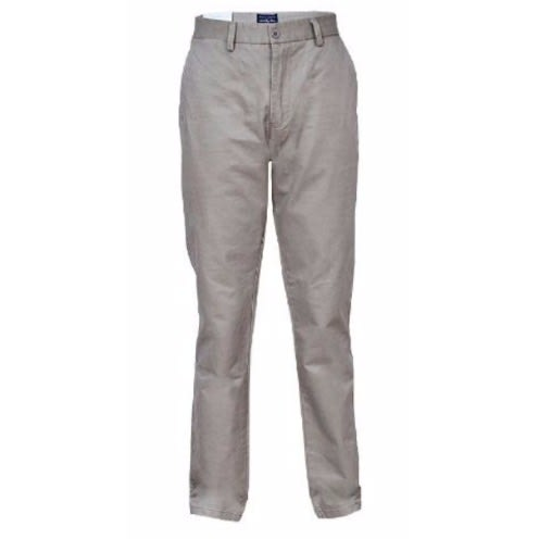 /M/e/Men-s-Chinos-Trouser---Khaki-5027331_6.jpg
