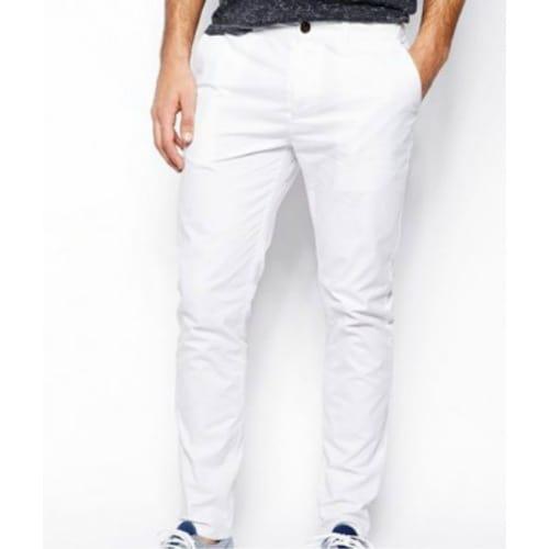/M/e/Men-s-Chinos-Trouser---White-7953523.jpg