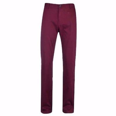 /M/e/Men-s-Chinos-Trouser---Wine-7980906.jpg