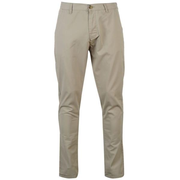 /M/e/Men-s-Chinos-Trousers---Beige-5122473.jpg
