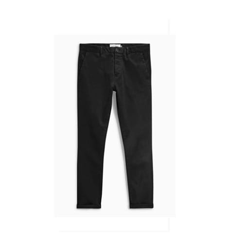 /M/e/Men-s-Chinos-Trousers---Black-3963431_3.jpg