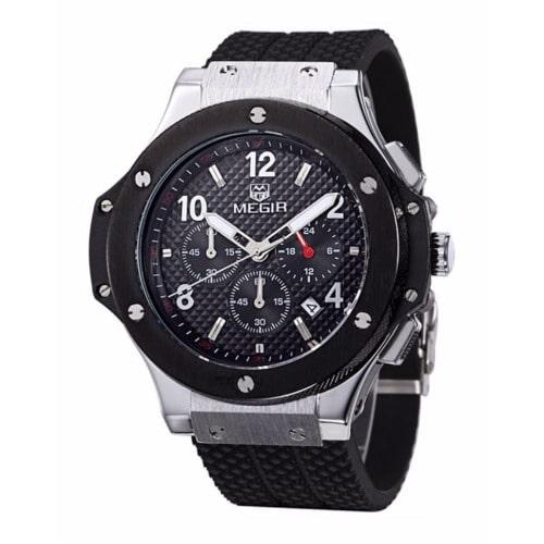 /M/e/Men-s-Chronograph-Sport-Watch---Black-5790993_2.jpg